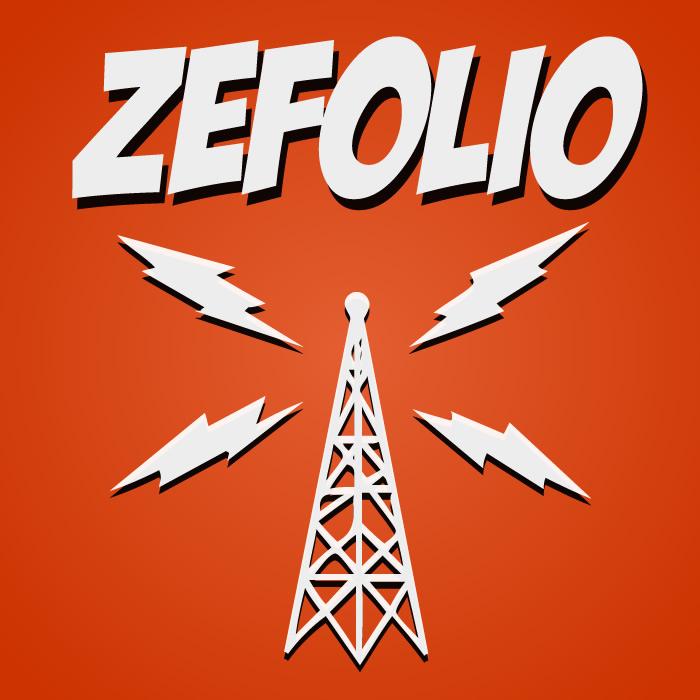 Zefolio.com - a premium domain for sale, online web portfolios, art portfolio, photography portfolio,